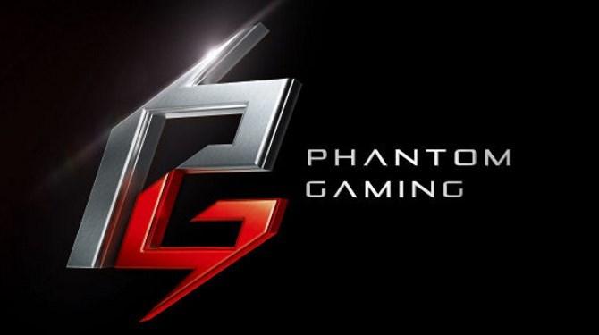 ASRock Phantom Gaming - nowe płyty główne z Intel Z390 [1]