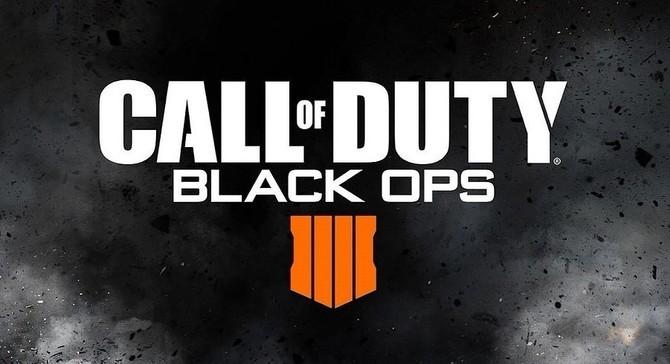 Call of Duty: Black Ops 4 - zwiastun wersji PC [1]