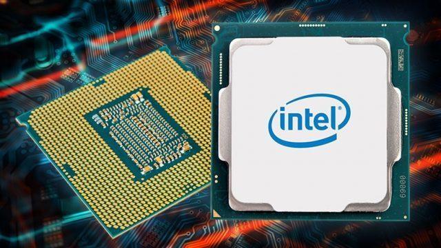 Intel Core i9-9900K i i7-9700K już dostępne w przedsprzedaży [1]