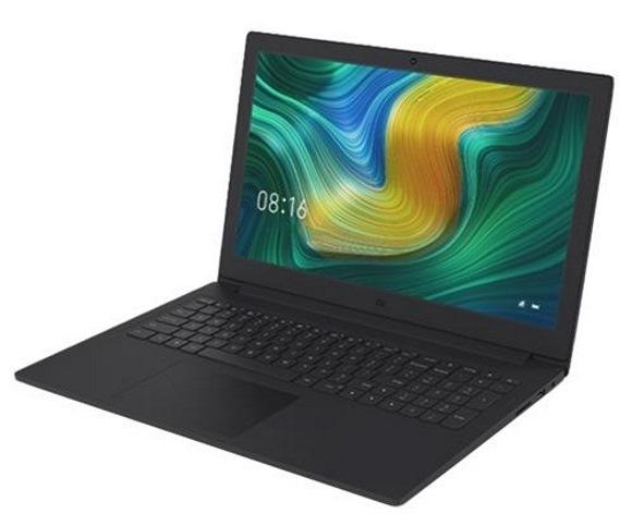 Xiaomi Mi Notebook teraz w wersji z Intel Core 8. generacji [1]