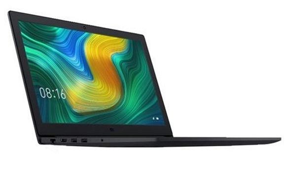 Xiaomi Mi Notebook teraz w wersji z Intel Core 8. generacji [2]