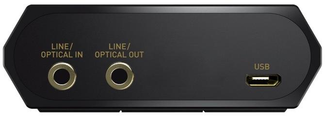 Creative Sound BlasterX GX6 - nowa karta dźwiękowa USB [3]