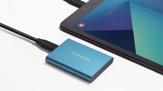 Jest szansa, że dyski SSD w 2019 roku będą rekordowo tanie [3]