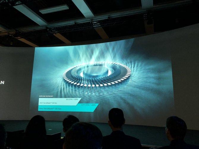 Acer Triton 900 - hybrydowy laptop do grania z nowymi kartami NVIDIA [10]