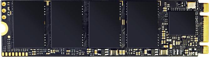 IFA 2018: Silicon Power prezentuje cztery SSD M.2 NVMe PCIe [3]