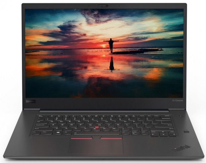 Lenovo prezentuje laptopy YOGA w tym model C930 z soundbarem [1]