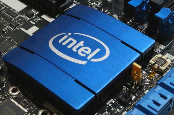 Nowe sterowniki Intel iGPU. Sporo optymalizacji dla gier [1]