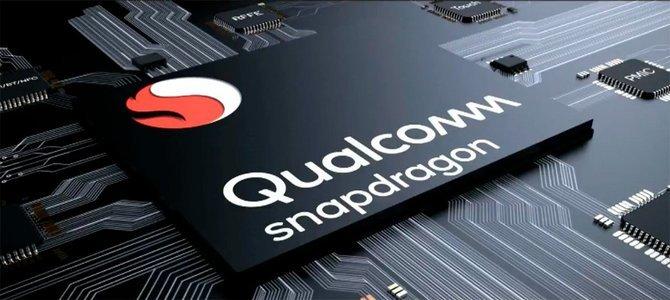 Qualcomm Snapdragon 8180 przetestowany w GeekBench [2]