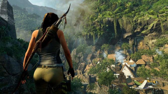 Wymagania sprzętowe Shadow of the Tomb Raider. Jest się czego bać? [3]