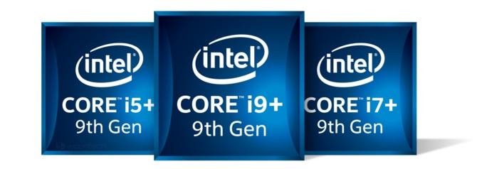 Problemy z dostawami procesorów Intela mogą wpłynąć na rynek [2]