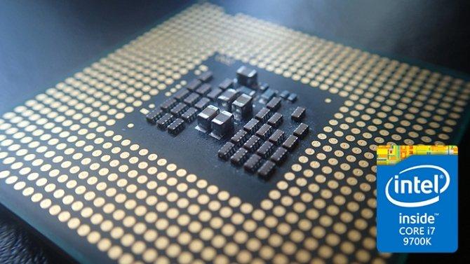 Intel Core i7-9700K - Osiągnięto 5,3 GHz w domowych warunkach [1]