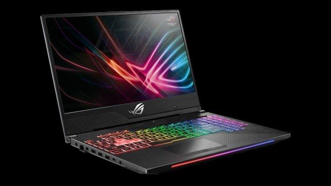 MSI: od września wzrośnie sprzedaż gamingowych laptopów [4]