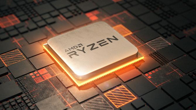Liczby nie kłamią: AMD sprzedało w sierpniu więcej CPU niż Intel [2]