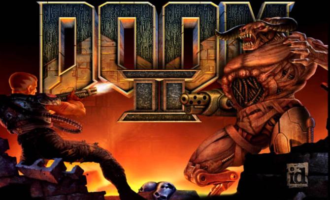 Najgłębsze sekrety Dooma II odkryte i wyjaśnione... po 24 latach [2]