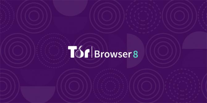 Przeglądarka Tor 8.0: surfowanie incognito nigdy nie było tak proste [3]
