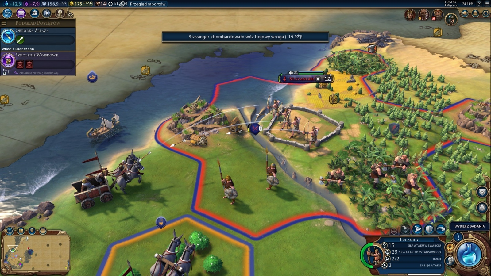 Sid Meier's Civilization VI zadebiutuje na Nintendo Switch