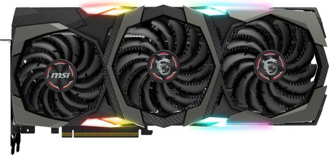 NVIDIA o cenie GeForce RTX 2080 Ti: adekwatna do możliwości sprzętu [3]