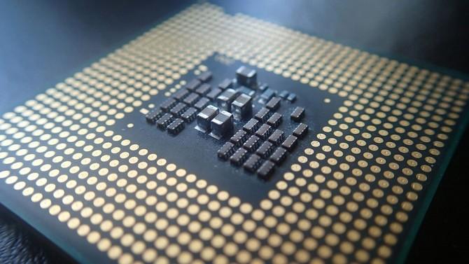 Plotka: Intel zleci część produkcji swoich układów TSMC [1]