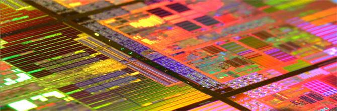 Plotka: Intel zleci część produkcji swoich układów TSMC [2]
