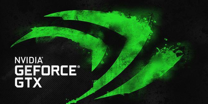 Sterowniki NVIDIA GeForce 399.24 gotowe do pobrania - lista zmian [2]