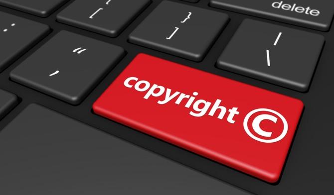 UE: Jutro kolejne głosowanie nad nowelizacją prawa autorskiego [1]