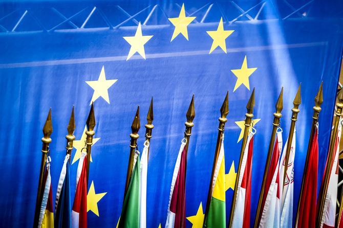 UE: Jutro kolejne głosowanie nad nowelizacją prawa autorskiego [2]