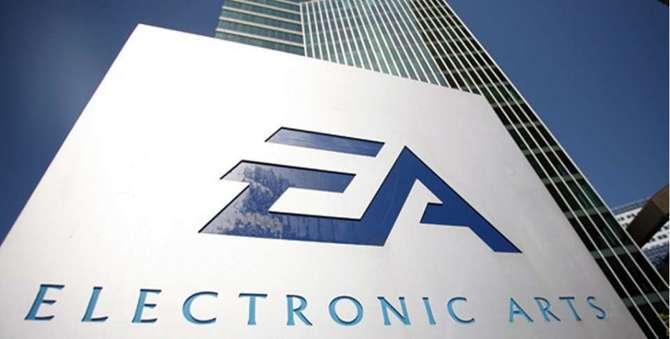 Electronic Arts ignoruje belgijskie prawo i nie usuwa loot boksów [2]