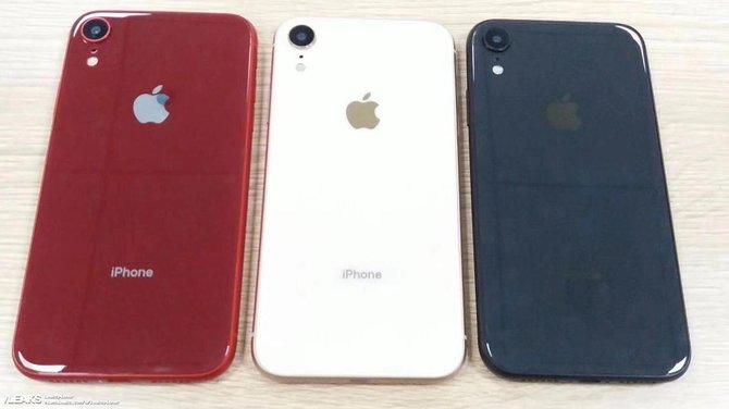 iPhone Xs zadebitutuje już dzisiaj. Czego się spodziewamy? [2]