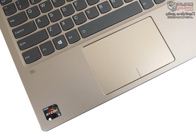 Rynek laptopów ma za mało procesorów Intela. To okazja dla AMD [3]