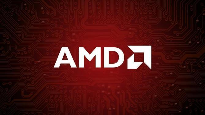 Linuksowe sterowniki otrzymały wsparcie dla nowych AMD APU [2]