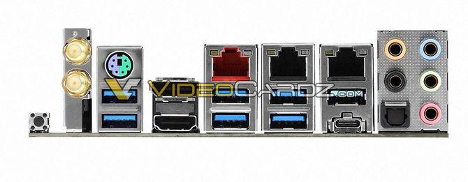 ASRock Z390 Phantom Gaming 9 - Nowa flagowa płyta główna [3]