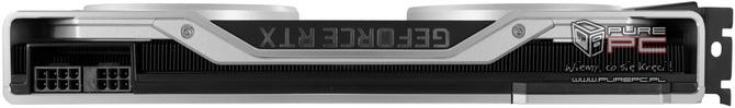 Unboxing GeForce RTX 2080 w redakcji PurePC - Karta jest śliczna! [nc5]