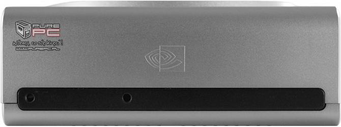 Unboxing GeForce RTX 2080 w redakcji PurePC - Karta jest śliczna! [nc7]