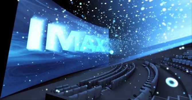 Filmy produkcji Amazonu i Netfliksa wkrótce w kinach IMAX? [1]