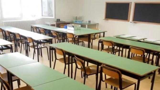 Pewne włoskie liceum skutecznie walczy z plagą smartfonów [3]
