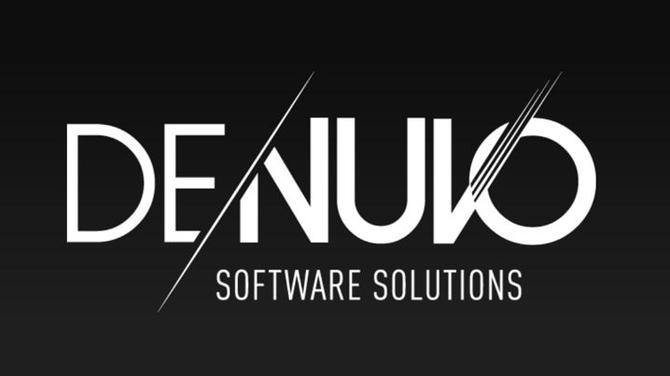 Wersja Denuvo 4.9 złamana. Co z Shadow of the Tomb Raider? [2]