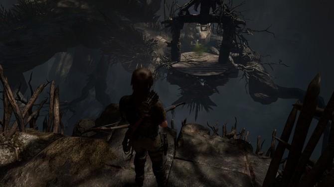 Wersja Denuvo 4.9 złamana. Co z Shadow of the Tomb Raider? [3]