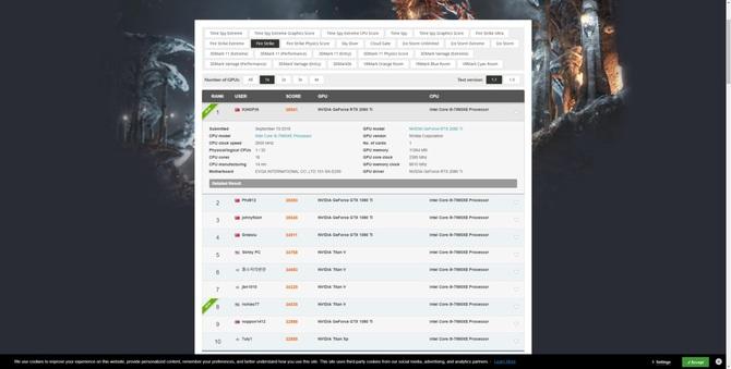 GeForce RTX 2080 Ti podkręcony do 2,4 GHz [3]