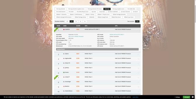 GeForce RTX 2080 Ti podkręcony do 2,4 GHz [4]