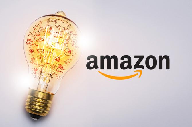 Konferencja Innovation@Amazon w Gdańsku. Co zobaczymy? [2]