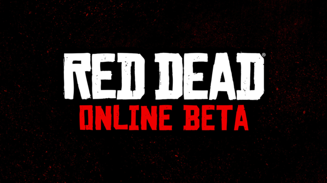 Kowboje online: Rockstar zapowiada Red Dead Online Beta [1]