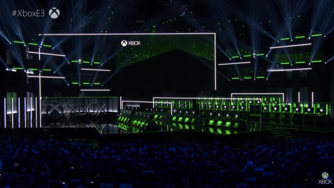 AMD w komitywie z Microsoftem. Cel? Usługa streamingu gier [3]