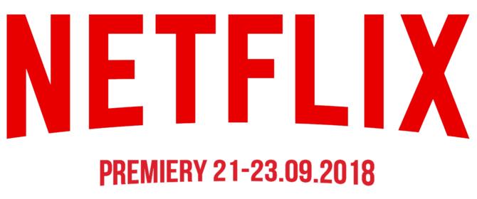Netflix: sprawdzamy premiery na weekend 21-23 września 2018 [1]