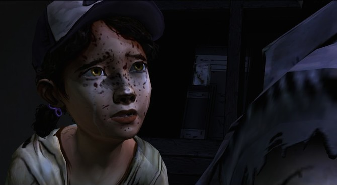 Telltale Games zostaje zamknięte - koniec kultowych przygodówek [1]