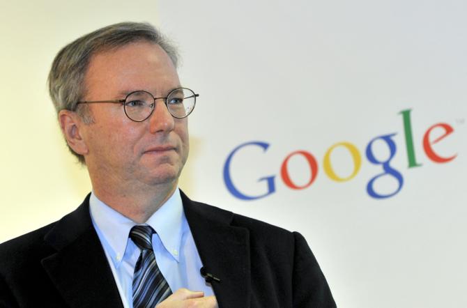 Internet chiński i amerykański? Tak może wyglądać przyszłość sieci [1]