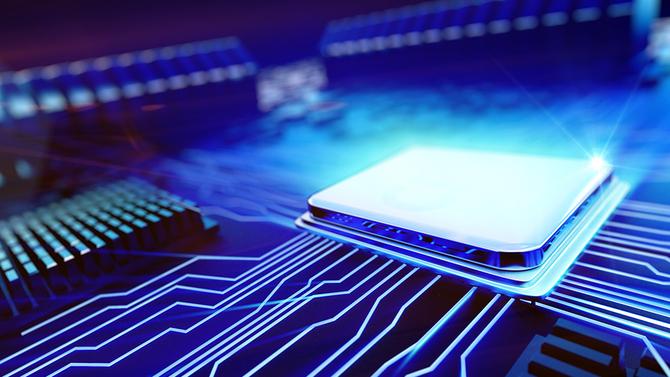 3D NAND stanowi już 60 procent światowej produkcji NAND [1]