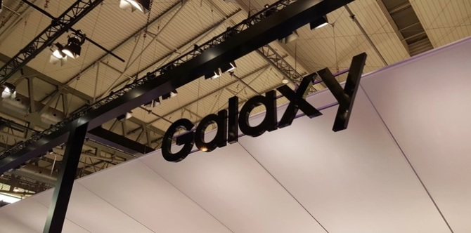 Samsung Galaxy P30 i P30+ z czytnikiem linii papilarnych w ekranie? [1]