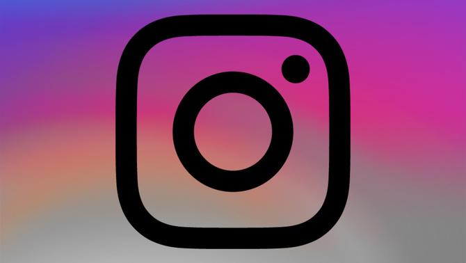 Twórcy Instagrama odchodzą z firmy. Czyżby przez Zuckerberga? [2]