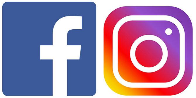 Twórcy Instagrama odchodzą z firmy. Czyżby przez Zuckerberga? [4]