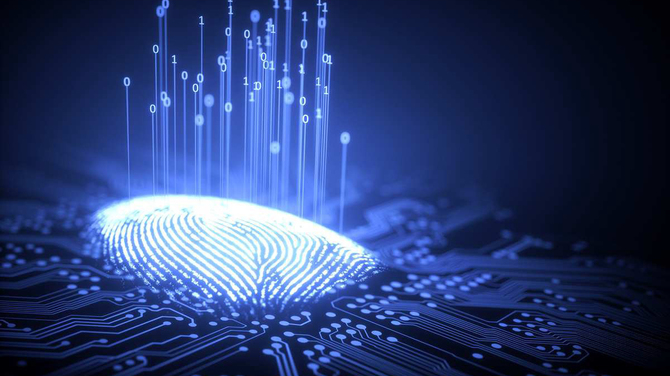 Microsoft pozbywa się haseł. Biometria ma zastąpić wszystko [1]
